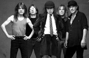 Aerosmith greatest hits snl celebrity